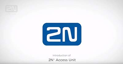 access control youtube