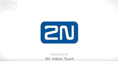 indoor touch youtube 2