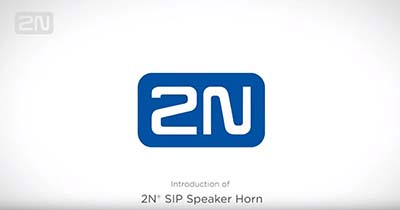 speaker horn youtube2
